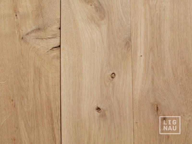 holzdielen eiche massivholzdielen schlossdielen massiv. Black Bedroom Furniture Sets. Home Design Ideas