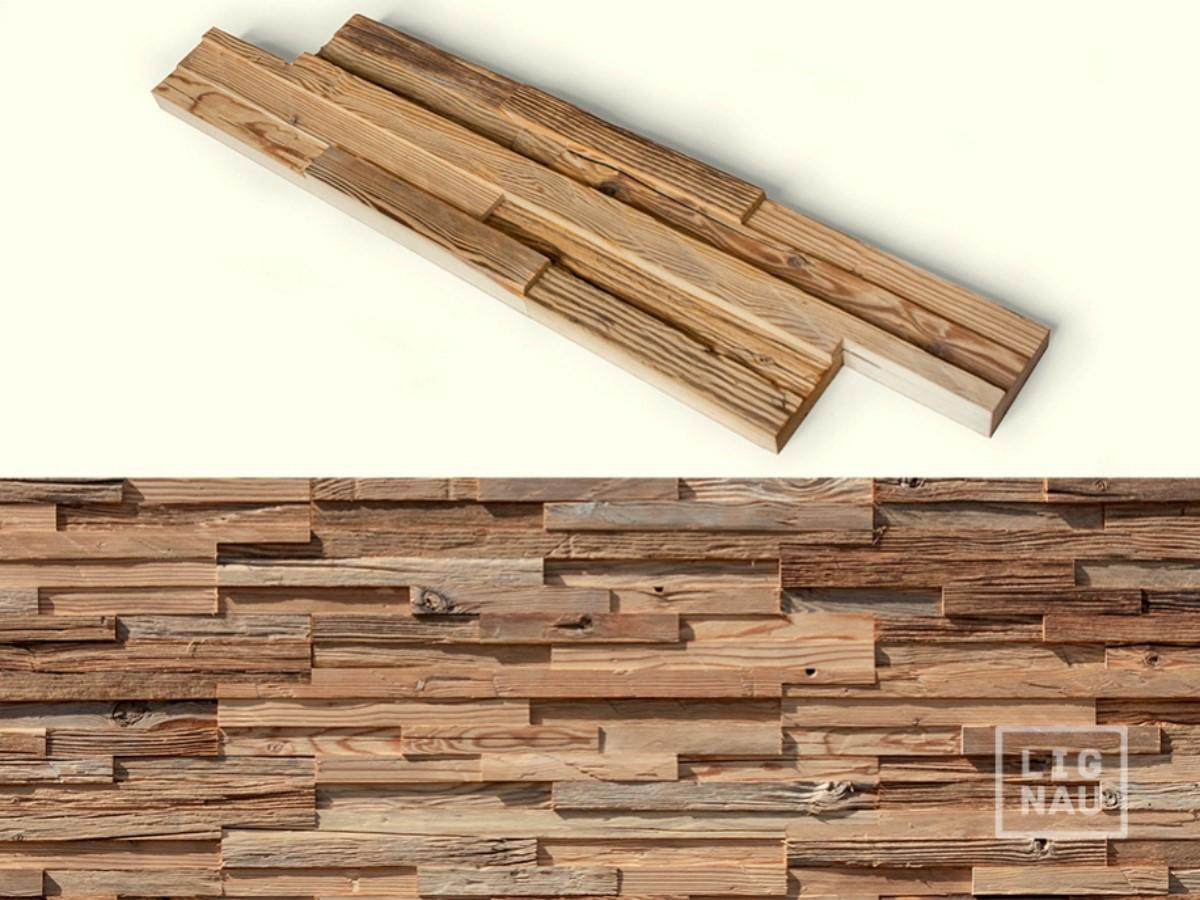 sale antique wall cladding reclaimed wood paneling. Black Bedroom Furniture Sets. Home Design Ideas