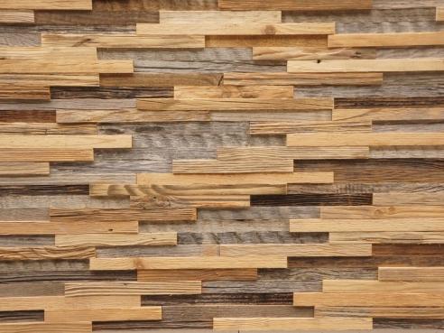 weathered wood wall panels lignau reclaimed wood wall panels alt pebalg sunburned weathered 3d