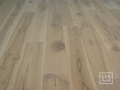 lignau landhausdielen schossdielen massivholzdielen fertigparkett. Black Bedroom Furniture Sets. Home Design Ideas