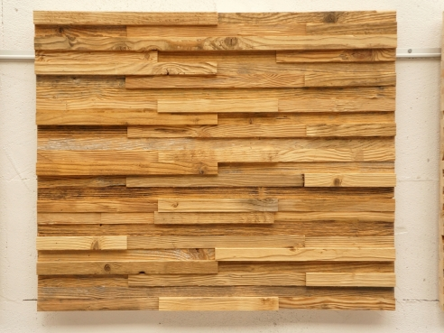 lignau altholz wandpaneele holz wandpaneele 3d. Black Bedroom Furniture Sets. Home Design Ideas
