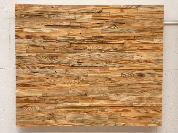 Lignau altholz wandpaneele holz wandpaneele 3d - Wandpaneele altholz ...