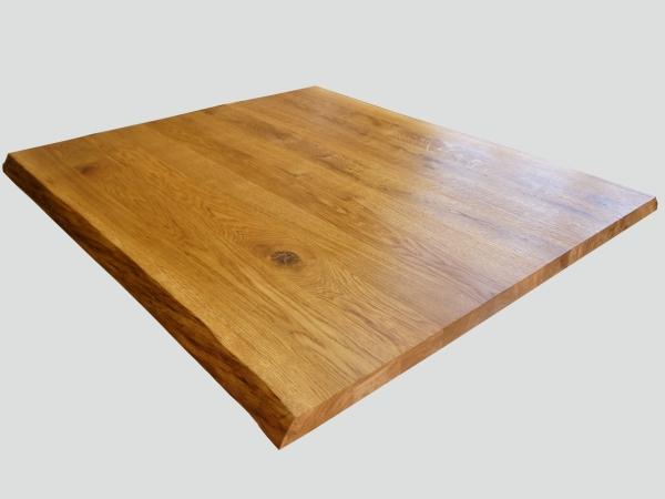 lignau treppenstufen trittstufen renovierungsstufen fensterb nke aus eiche esche oder. Black Bedroom Furniture Sets. Home Design Ideas