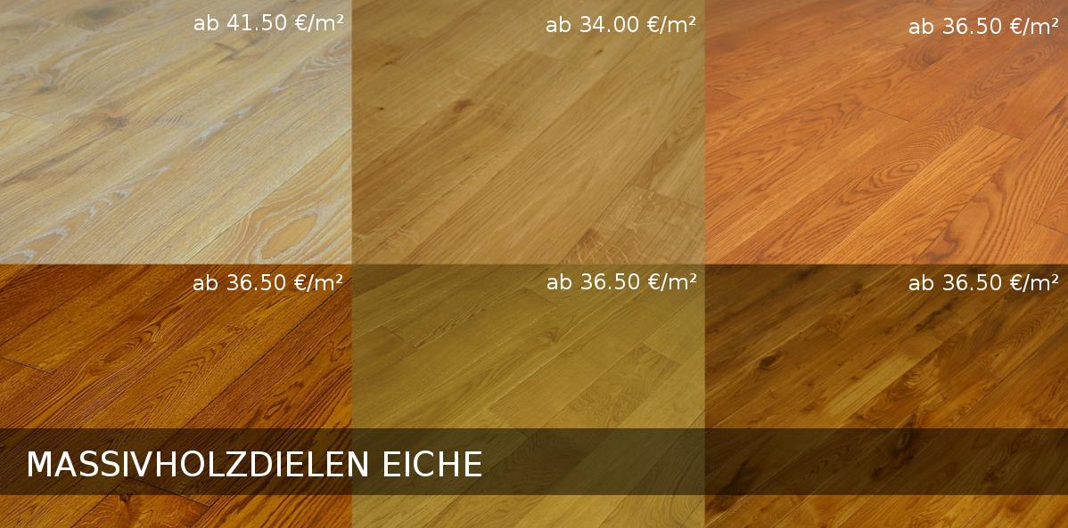 Lignau - Holzboden, Treppenstufen, Leisten, Balken, Tischplatten ... | {Küchenarbeitsplatte vollholz 25}