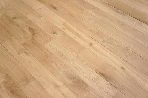 lignau massivholzdiele eiche rustikal 21x140 x 800 2800mm gespachtelt geschliffen. Black Bedroom Furniture Sets. Home Design Ideas
