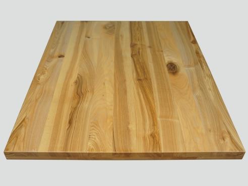 Lignau Massivholzplatten Eiche Anfertigung Nach Mass Lignaushop De