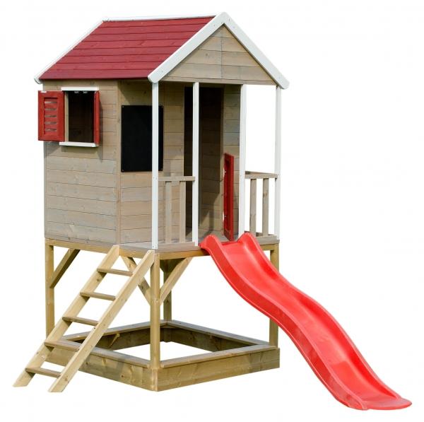 lignau sommerhaus gartenhaus kinderspielhaus gaeretehaus. Black Bedroom Furniture Sets. Home Design Ideas