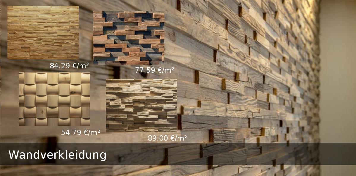 Treppenstufen Holz Unbehandelt ~ Lignau  LIGNAU  Holzboden, Treppenstufen, Leisten, Balken